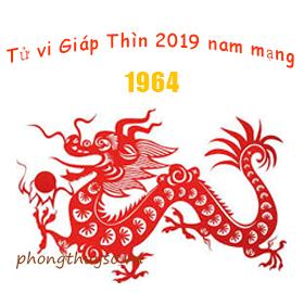tu-vi-tuoi-giap-thin-nam-2019-nam-mang