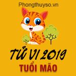 xem-tu-vi-tuoi-mao-nam-2019