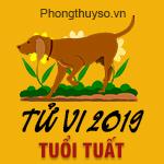 xem-tu-vi-tuoi-tuat-nam-2019