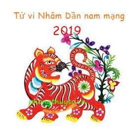 tu-vi-tuoi-nham-dan-nam-2019-nam-mang