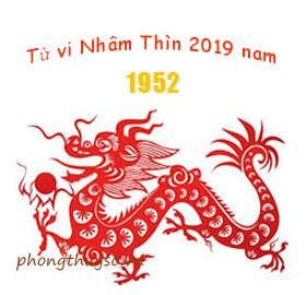 tu-vi-tuoi-nham-thin-nam-2019-nam-mang