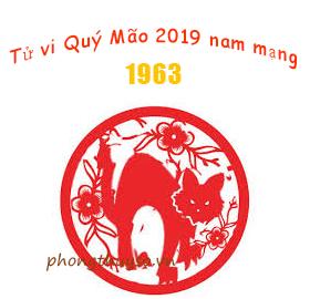 tu-vi-tuoi-quy-mao-nam-2019-nam-mang
