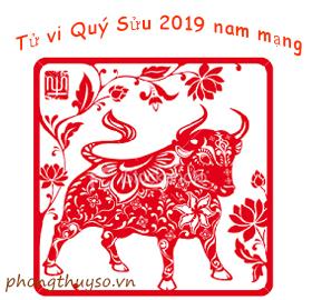tu-vi-tuoi-quy-suu-nam-2019-nam-mang