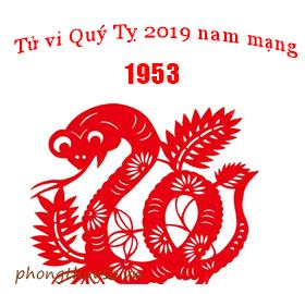 tu-vi-tuoi-quy-ty-nam-2019-nam-mang