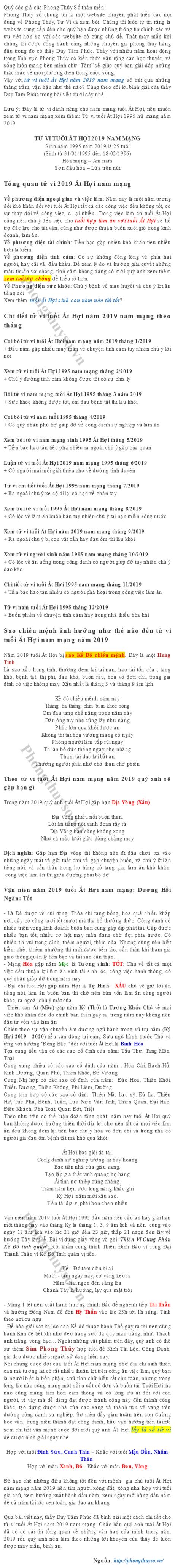 tu-vi-tuoi-at-hoi-nam-2019-nam-mang