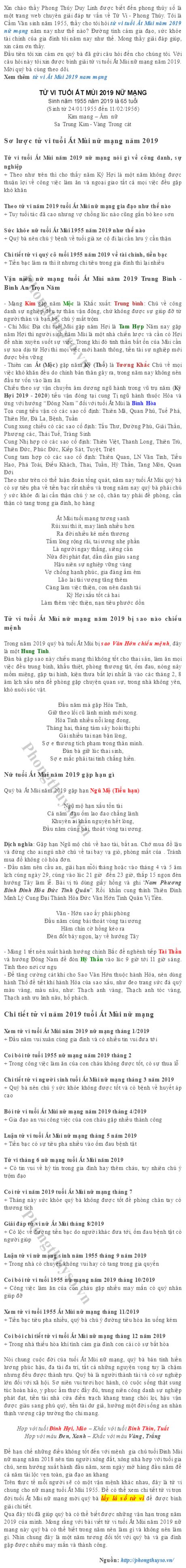 tu-vi-tuoi-at-mui-nam-2019-nu-mang