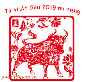 tu-vi-tuoi-at-suu-nam-2019-nu-mang