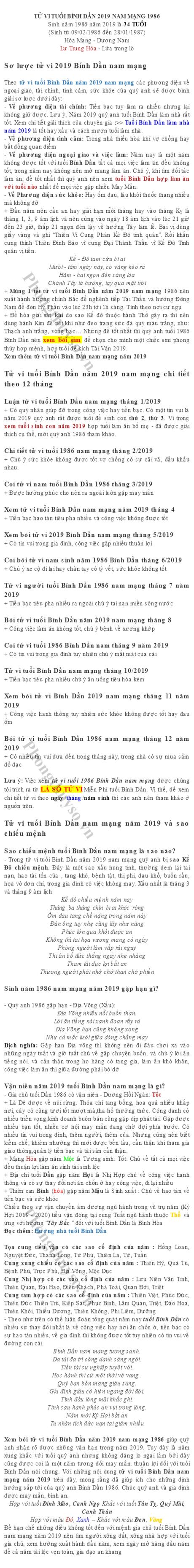 tu-vi-tuoi-binh-dan-nam-2019-nam-mang