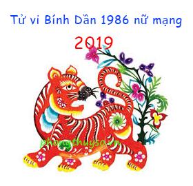 tu-vi-tuoi-binh-dan-nam-2019-nu-mang