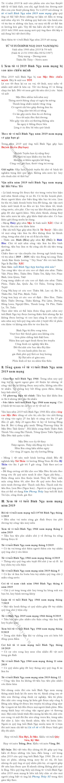 tu-vi-tuoi-binh-ngo-nam-2019-nam-mang