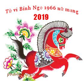tu-vi-tuoi-binh-ngo-nam-2019-nu-mang