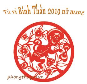 tu-vi-tuoi-binh-than-nam-2019-nu-mang