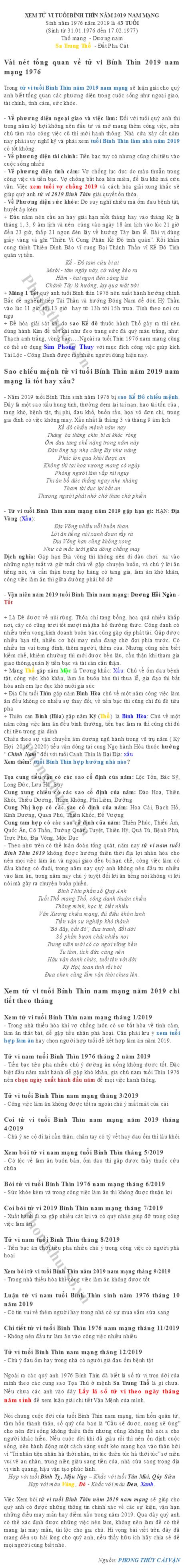 tu-vi-tuoi-binh-thin-nam-2019-nam-mang