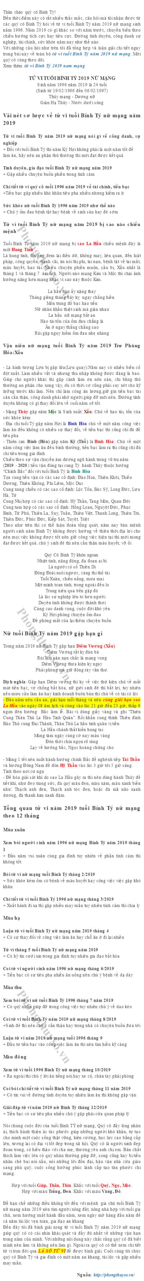 tu-vi-tuoi-binh-ty-nam-2019-nu-mang