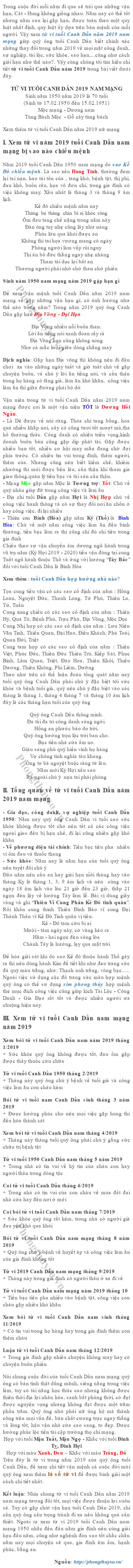 tu-vi-tuoi-canh-dan-nam-2019-nam-mang