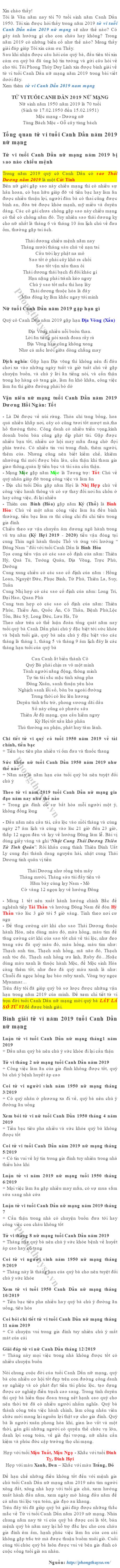 tu-vi-tuoi-canh-dan-nam-2019-nu-mang