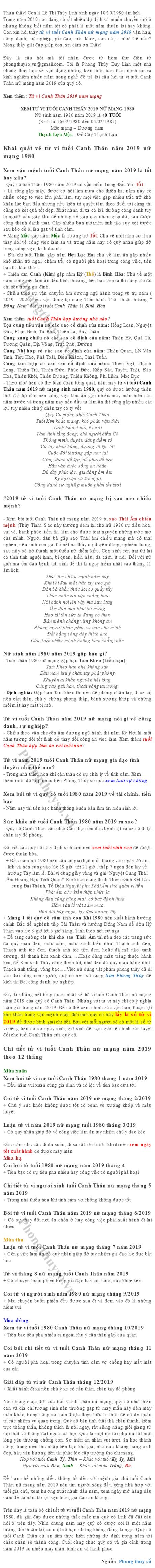 tu-vi-tuoi-canh-than-nam-2019-nu-mang