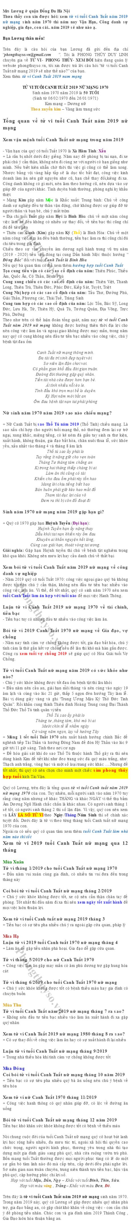 tu-vi-tuoi-canh-tuat-nam-2019-nu-mang