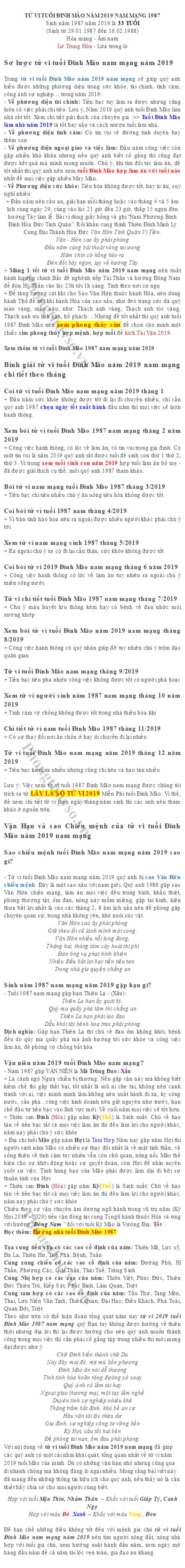 tu-vi-tuoi-dinh-mao-nam-2019-nam-mang