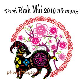 tu-vi-tuoi-dinh-mui-nam-2019-nu-mang