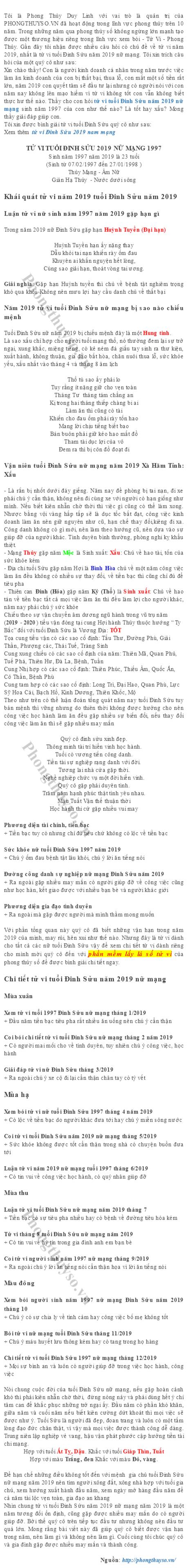 tu-vi-tuoi-dinh-suu-nam-2019-nu-mang