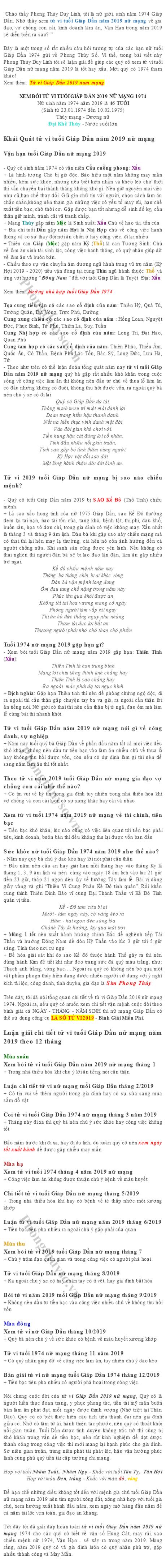 tu-vi-tuoi-giap-dan-nam-2019-nu-mang