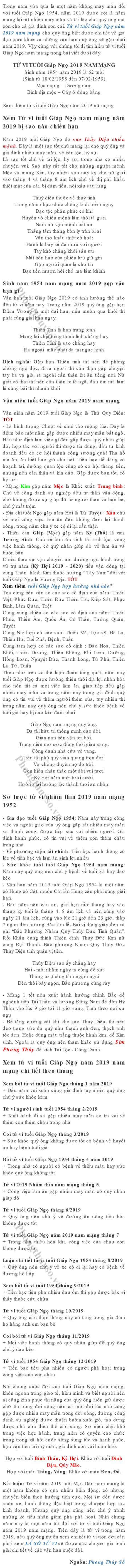tu-vi-tuoi-giap-ngo-nam-2019-nam-mang