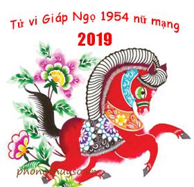 tu-vi-tuoi-giap-ngo-nam-2019-nu-mang