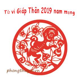 tu-vi-tuoi-giap-than-nam-2019-nam-mang