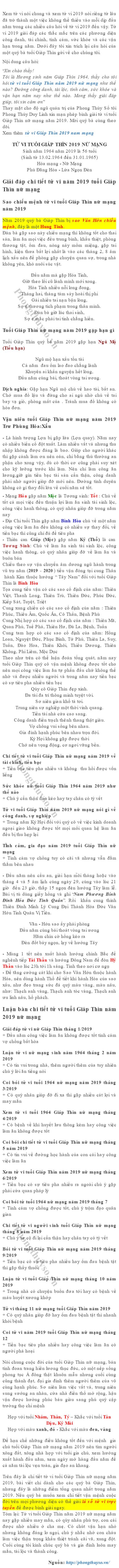 tu-vi-tuoi-giap-thin-nam-2019-nu-mang