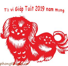 tu-vi-tuoi-giap-tuat-nam-2019-nam-mang