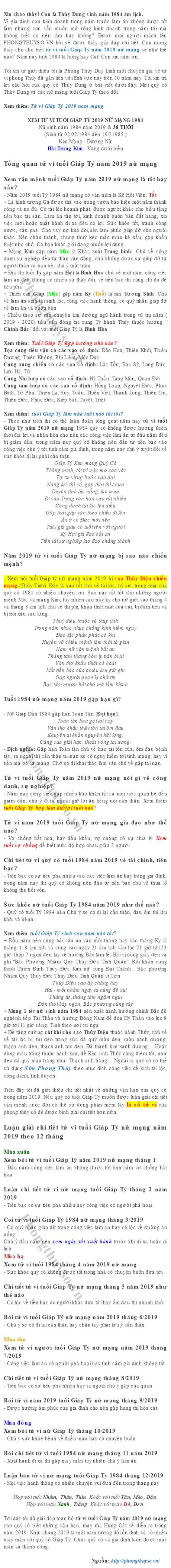 tu-vi-tuoi-giap-ty-nam-2019-nu-mang