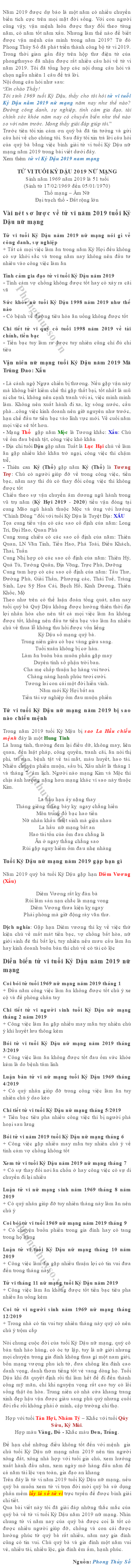 tu-vi-tuoi-ky-dau-nam-2019-nu-mang