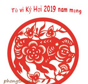 tu-vi-tuoi-ky-hoi-nam-2019-nam-mang