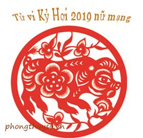 tu-vi-tuoi-ky-hoi-nam-2019-nu-mang