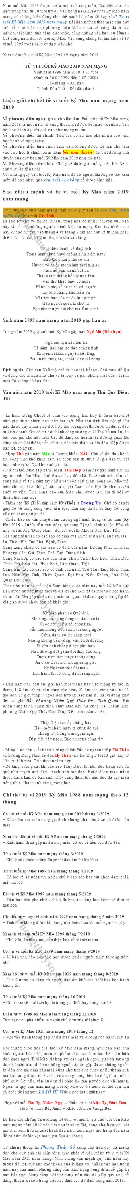 tu-vi-tuoi-ky-mao-nam-2019-nam-mang