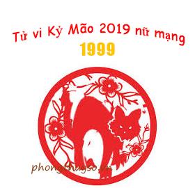 tu-vi-tuoi-ky-mao-nam-2019-nu-mang