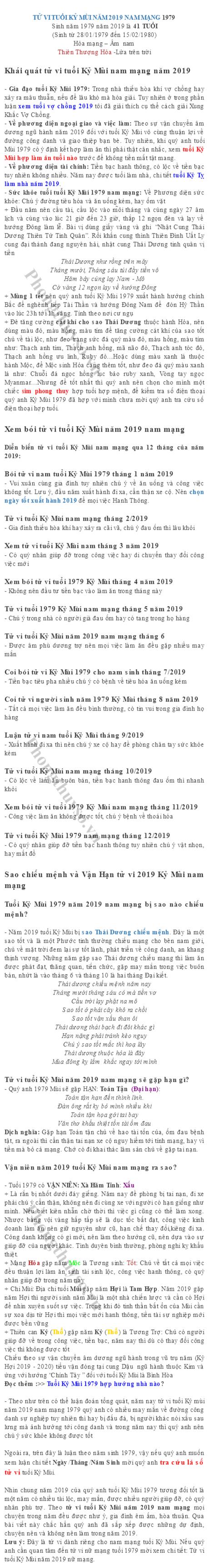 tu-vi-tuoi-ky-mui-nam-2019-nam-mang