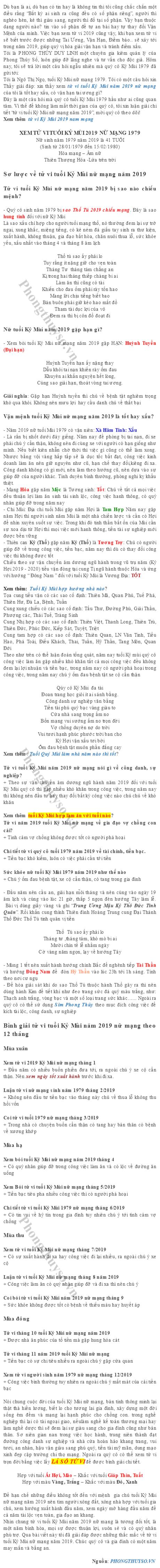 tu-vi-tuoi-ky-mui-nam-2019-nu-mang