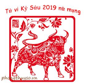 tu-vi-tuoi-ky-suu-nam-2019-nu-mang