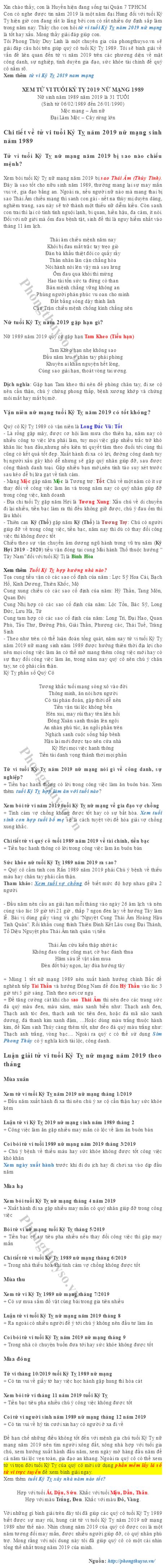 tu-vi-tuoi-ky-ty-nam-2019-nu-mang