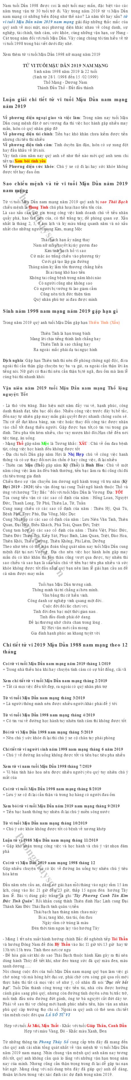 tu-vi-tuoi-mau-dan-nam-2019-nam-mang