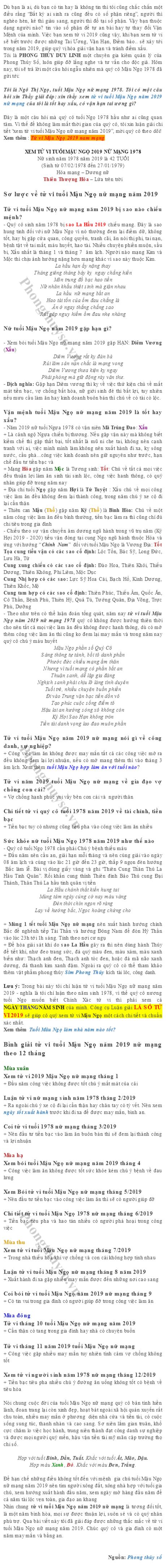 tu-vi-tuoi-mau-ngo-nam-2019-nu-mang