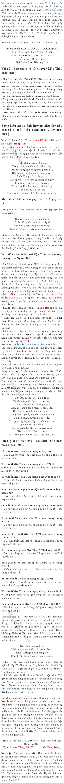tu-vi-tuoi-mau-than-nam-2019-nam-mang