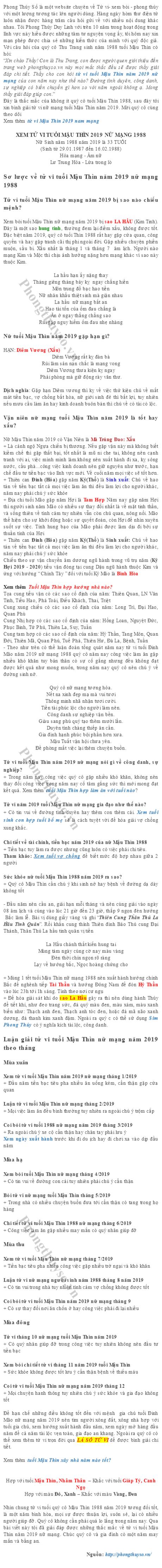 tu-vi-tuoi-mau-thin-nam-2019-nu-mang