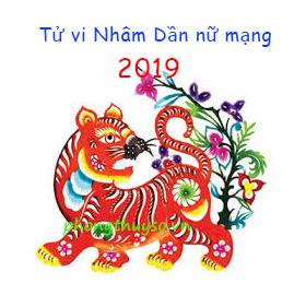 tu-vi-tuoi-nham-dan-nam-2019-nu-mang