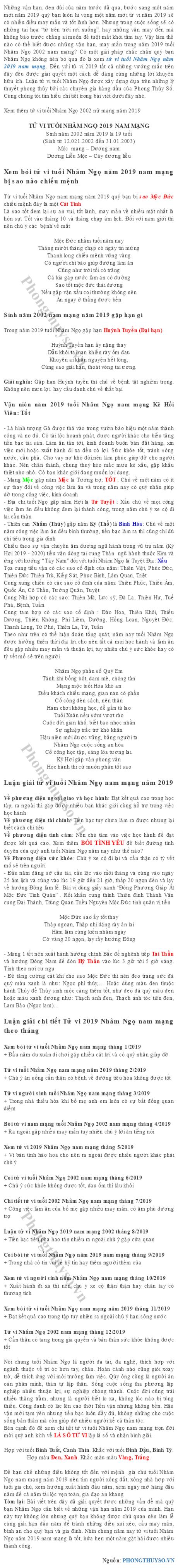 tu-vi-tuoi-nham-ngo-nam-2019-nam-mang