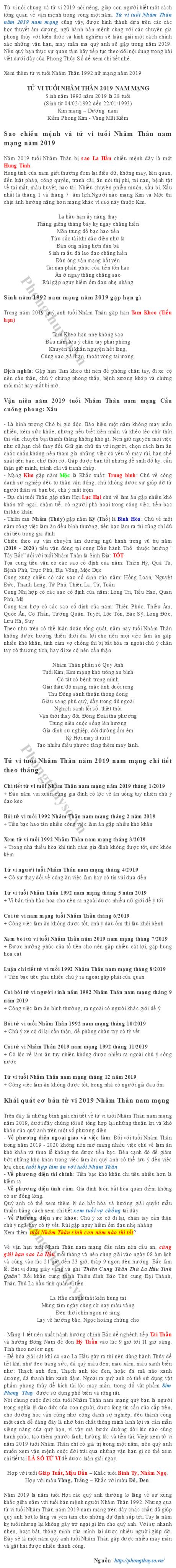 tu-vi-tuoi-nham-than-nam-2019-nam-mang