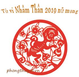 tu-vi-tuoi-nham-than-nam-2019-nu-mang