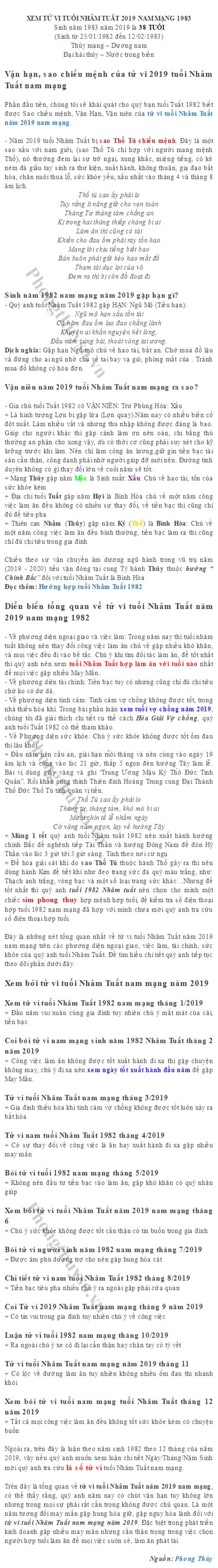 tu-vi-tuoi-nham-tuat-nam-2019-nam-mang